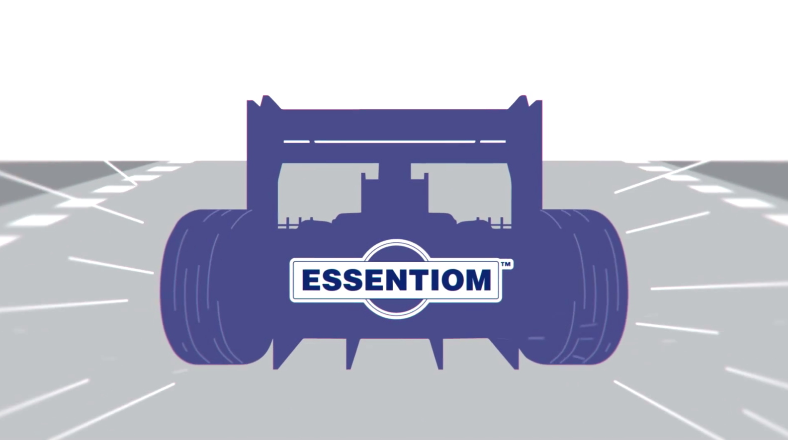 ESSENTIOM